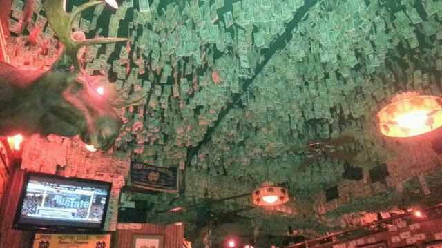McGuire's Irish Pub, 33 U.S. 98, Destin, FL 32541, United States