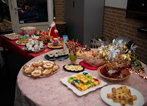 1812109-011EH-Kerstviering.jpg