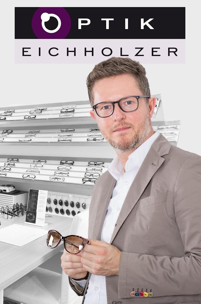 Optik Eichholzer_ Enns
