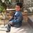 Shahin Anjum avatar image