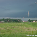 04-13-12 Oklahoma Storm Chase - IMGP0141.JPG