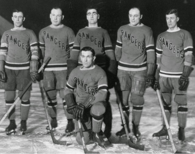 DOINOW.com: Don't Let History Be Forgotten! Time for The Rangers ...