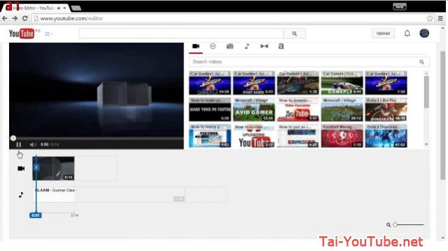 Một số ứng dụng hỗ trợ biên tập video free cho Windows + Hình 3