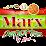 Marx Rodriguez's profile photo