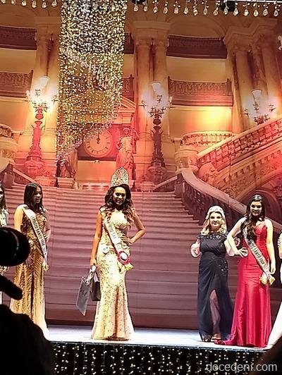 concurso de Miss10