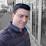 Giordano Battilana's profile photo