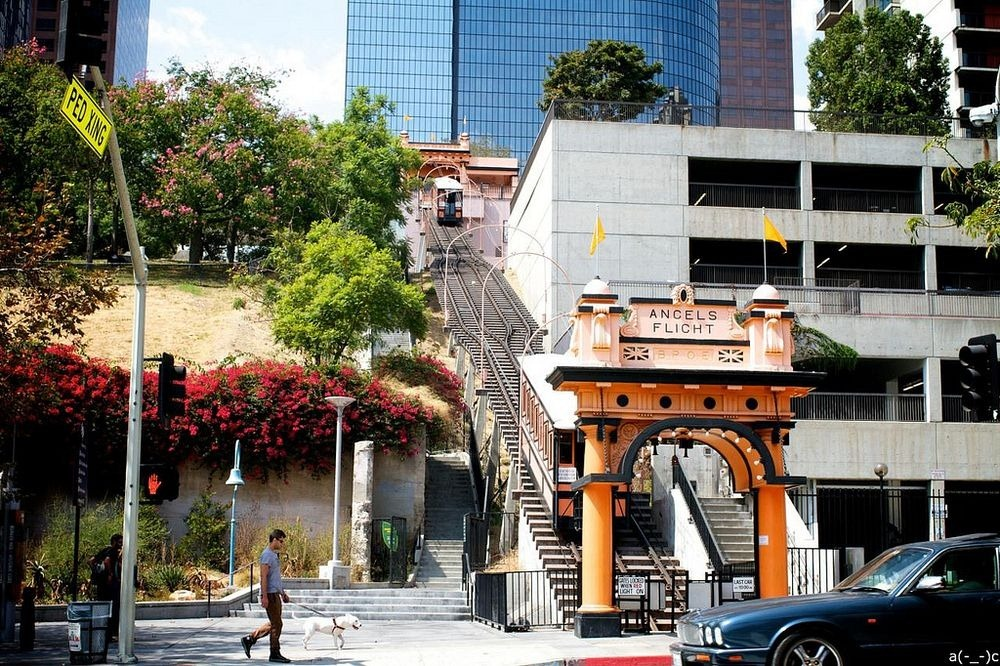 angels-flight-2