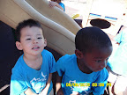 6.9.15 Outdoor Play Dylan & Darian 2.jpg