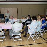 LBRL 2009 Meetings - _MG_2632.jpg