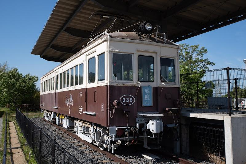 180503 道の駅の琴電335