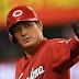 田中広輔に募るファンの不満…「過去の実績で野球はできない」hi