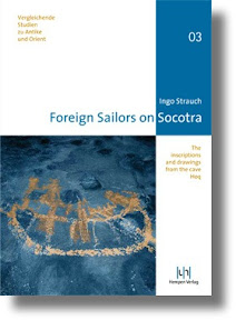 [Strauch: Foreign Sailors on Socotra]