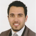 Hamza Haddad