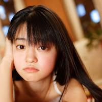 Bomb.TV 2007-04 Channel B - Ryoko Kobayashi BombTV-xkr004.jpg