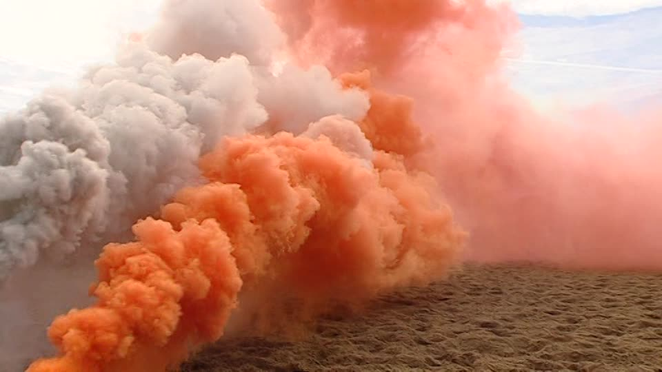 Ambientes 100% libres de humo de tabaco - FIC Argentina