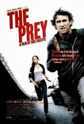 The Prey - Con Mồi