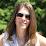 Monica Rawert Jones's profile photo
