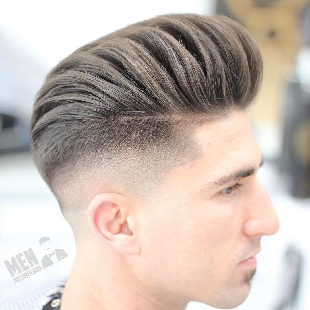 cortes de cabello para hombres 49