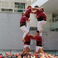 Actuació Fort Pienc (Barcelona) 15-06-14 - IMG_2256.jpg