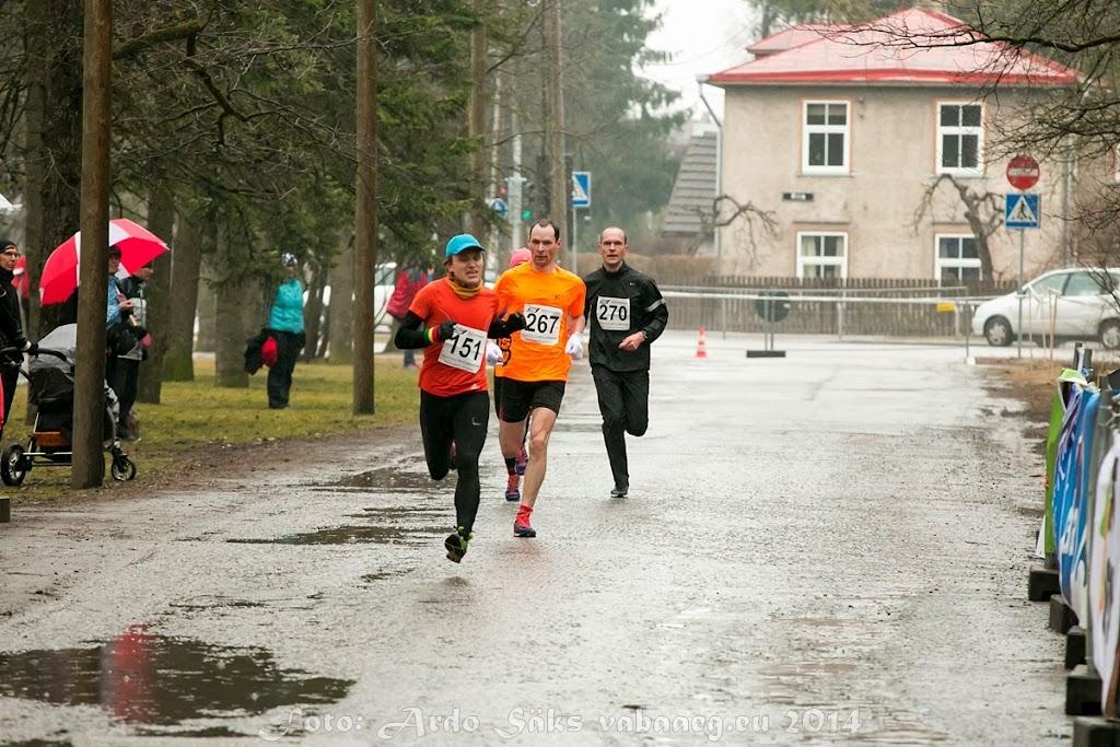 2014.04.12 Tartu Parkmetsa jooks 3 - AS20140412TPM3_388S.JPG