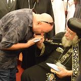 H.H Pope Tawadros II Visit (2nd Album) - DSC_0991%2B%25282%2529.JPG