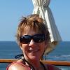Joyce Chapman Avatar