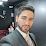 Andres Armejo's profile photo
