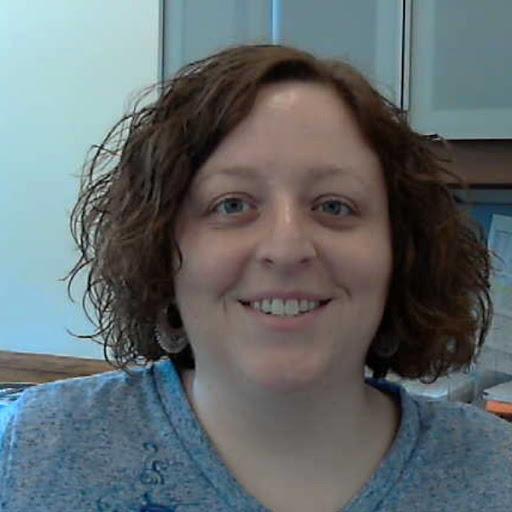 Ashley Layman Address Phone Number Public Records
