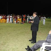 slqs cricket tournament 2011 328.JPG