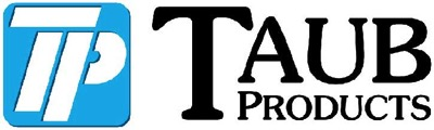 Taub-Products_Logo.jpg