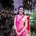 हिन्दी की महिमा# डॉ. रेखा मंडलोई इंदौर जी द्वारा बेहतरीन रचना#