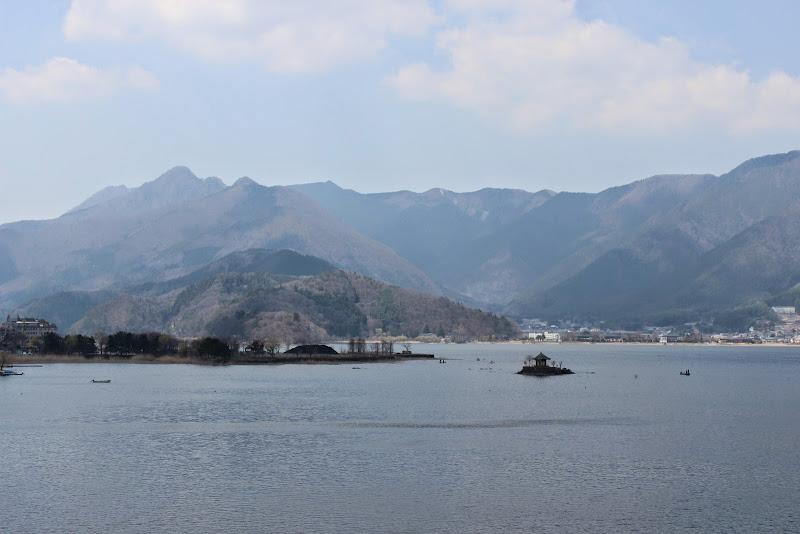 2014 Japan - Dag 11 - marjolein-IMG_1461-0208.JPG