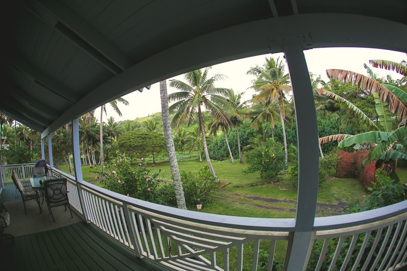 home kauai style-10