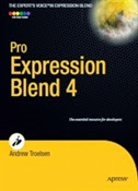 Pro Expression Blend 4