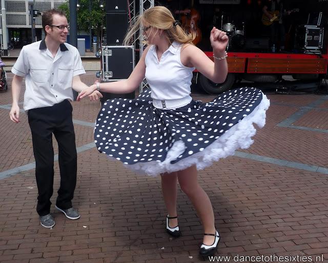 Rock and roll dansshows, rock 'n roll danslessen en workshops, jive, swing, boogie woogie (116).JPG