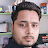 govind kumar avatar image