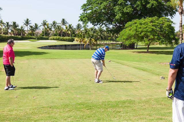 2015 Golf Tournament - 2015%2BLAAIA%2BConvention-1558.jpg