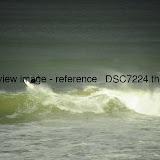 _DSC7224.thumb.jpg