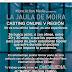 CHILE: Casting online V REGIÓN - Se busca ACTRIZ entre 20 y 30 años