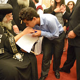 H.H Pope Tawadros II Visit (2nd Album) - DSC_0287%2B%25283%2529.JPG