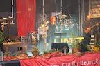 birkenfest samstag 015.jpg