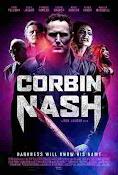 Corbin Nash (2018) ()