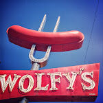Sera_Hayes-Wolfy%27s.jpg