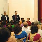 A2MM Diwali 2009 (259).JPG