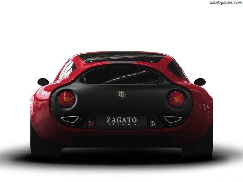 صور سيارة الفا روميو تى زد 3 كورسا 2011 - اجمل خلفيات صور عربية الفا روميو تى زد 3 كورسا 2011 - Alfa Romeo TZ3 Corsa Photos Alfa_Romeo-TZ3_Corsa_2011-11.jpg