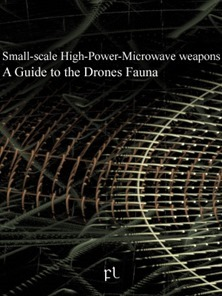 Small-scale High-Power-Microwave weapons Cover