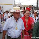 VillamanriquePalacio2008_068.jpg
