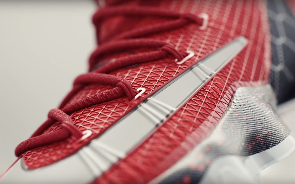 low priced 4258a 66e63 elite   NIKE LEBRON - LeBron James Shoes - Part 3