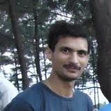 kuldeep rathi