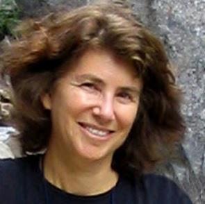 Bonnie Becker